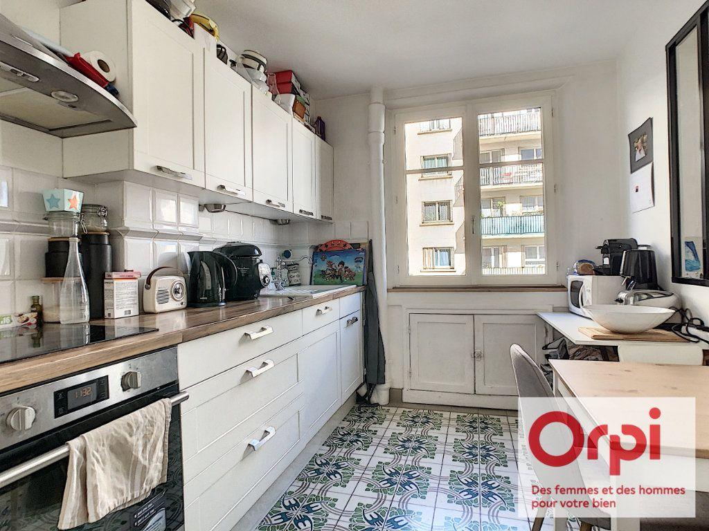 Appartement à vendre 3 76.47m2 à Issy-les-Moulineaux vignette-4