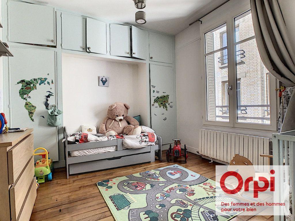 Appartement à vendre 3 76.47m2 à Issy-les-Moulineaux vignette-6