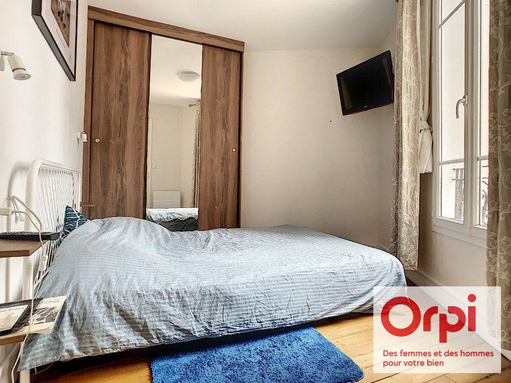 Appartement à vendre 3 47.72m2 à Issy-les-Moulineaux vignette-4