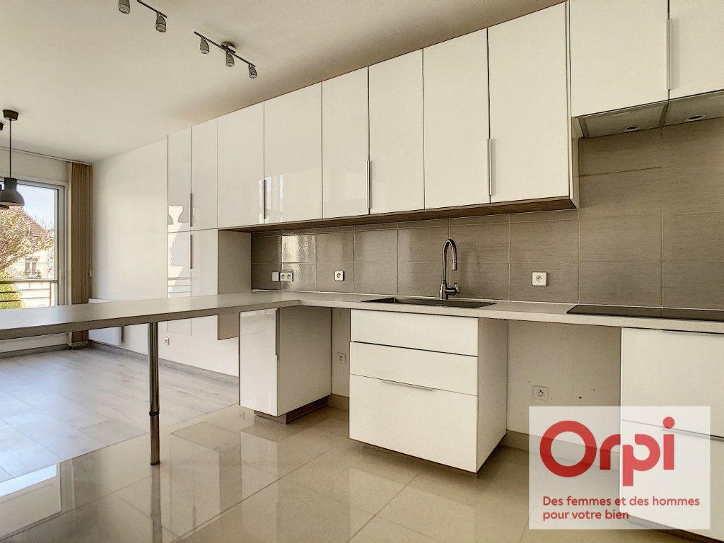 Appartement à vendre 7 175m2 à Issy-les-Moulineaux vignette-6