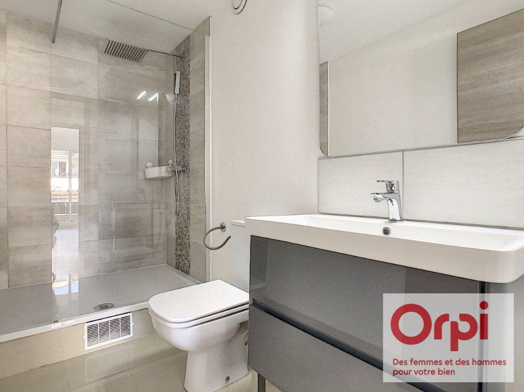 Appartement à vendre 7 175m2 à Issy-les-Moulineaux vignette-9