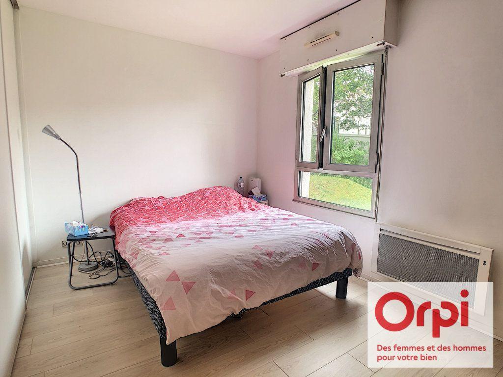 Appartement à vendre 3 69.51m2 à Issy-les-Moulineaux vignette-3