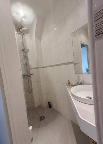 Appartement à louer 2 31.41m2 à Issy-les-Moulineaux vignette-8
