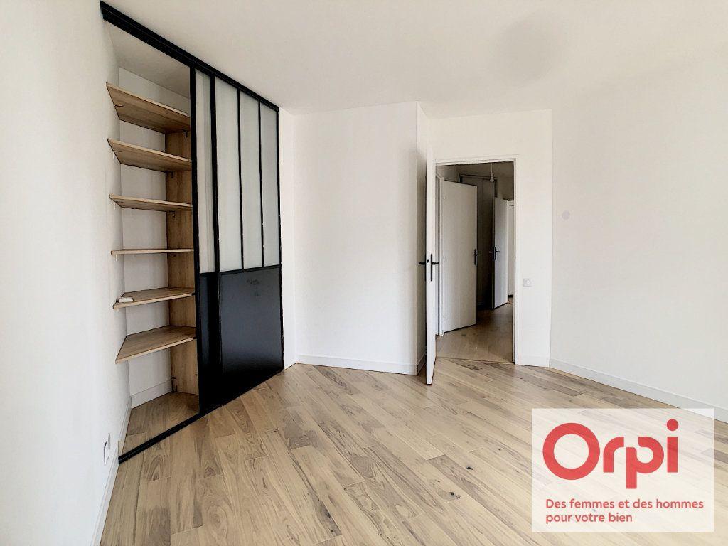 Appartement à vendre 3 77.83m2 à Issy-les-Moulineaux vignette-5
