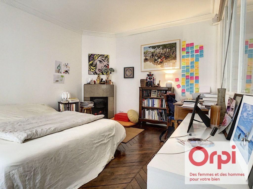 Appartement à vendre 3 67.76m2 à Issy-les-Moulineaux vignette-8