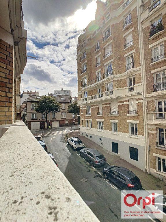 Appartement à vendre 3 67.76m2 à Issy-les-Moulineaux vignette-11