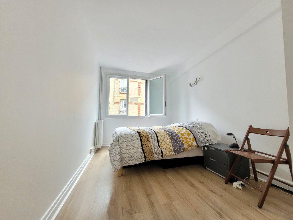 Appartement à louer 3 64.01m2 à Issy-les-Moulineaux vignette-7
