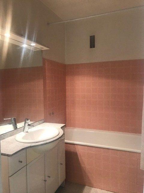 Appartement à louer 1 26.64m2 à Boulogne-Billancourt vignette-2