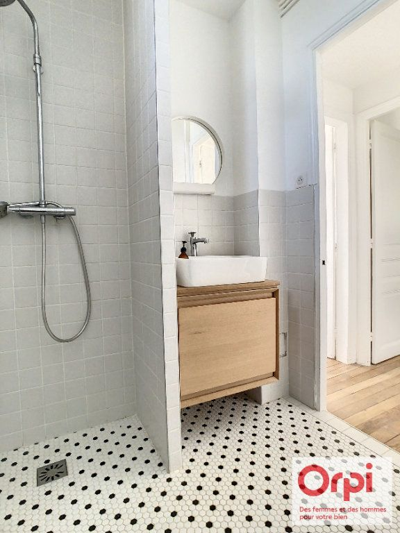 Appartement à vendre 2 41.47m2 à Issy-les-Moulineaux vignette-8