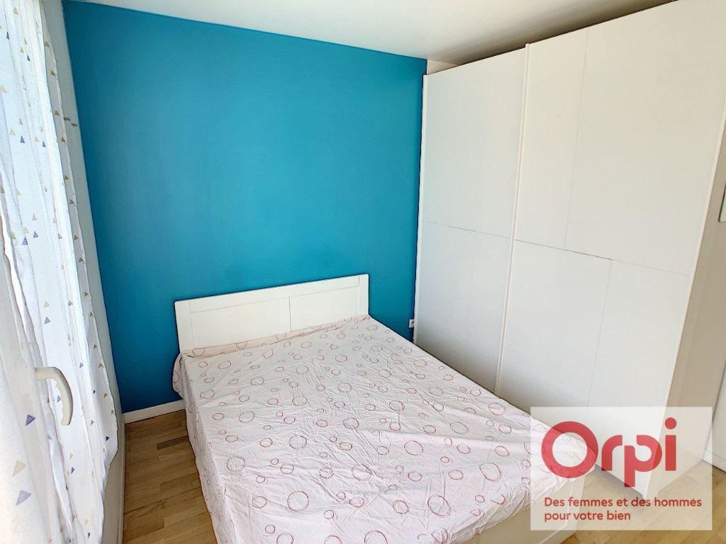 Appartement à louer 2 50.41m2 à Issy-les-Moulineaux vignette-6