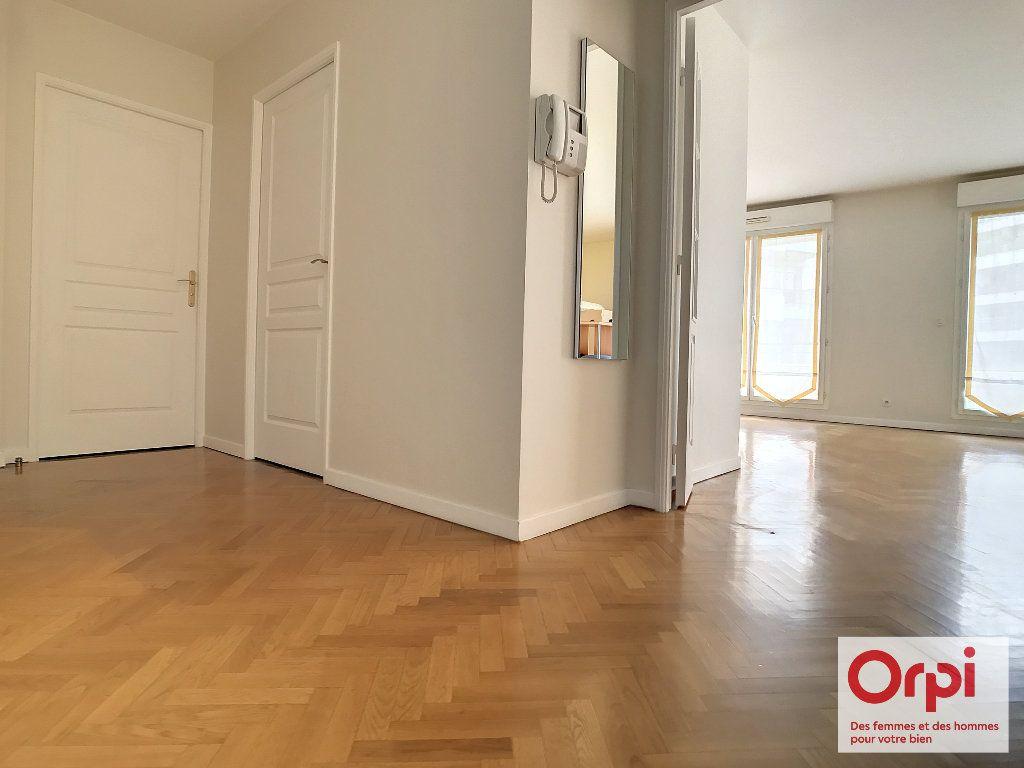 Appartement à vendre 3 68.63m2 à Issy-les-Moulineaux vignette-4
