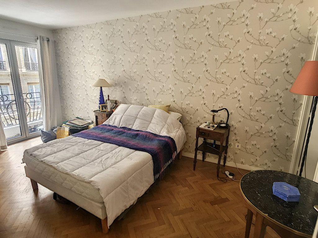 Appartement à vendre 3 78m2 à Paris 16 vignette-5
