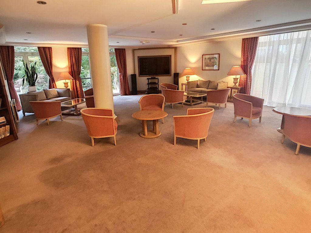 Appartement à vendre 3 78m2 à Paris 16 vignette-11