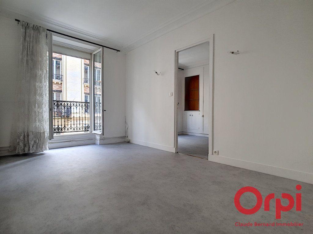 Appartement à vendre 3 48.07m2 à Paris 13 vignette-2