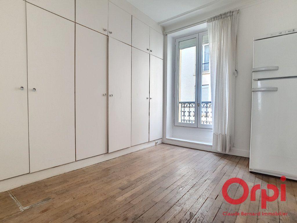 Appartement à vendre 3 48.07m2 à Paris 13 vignette-3