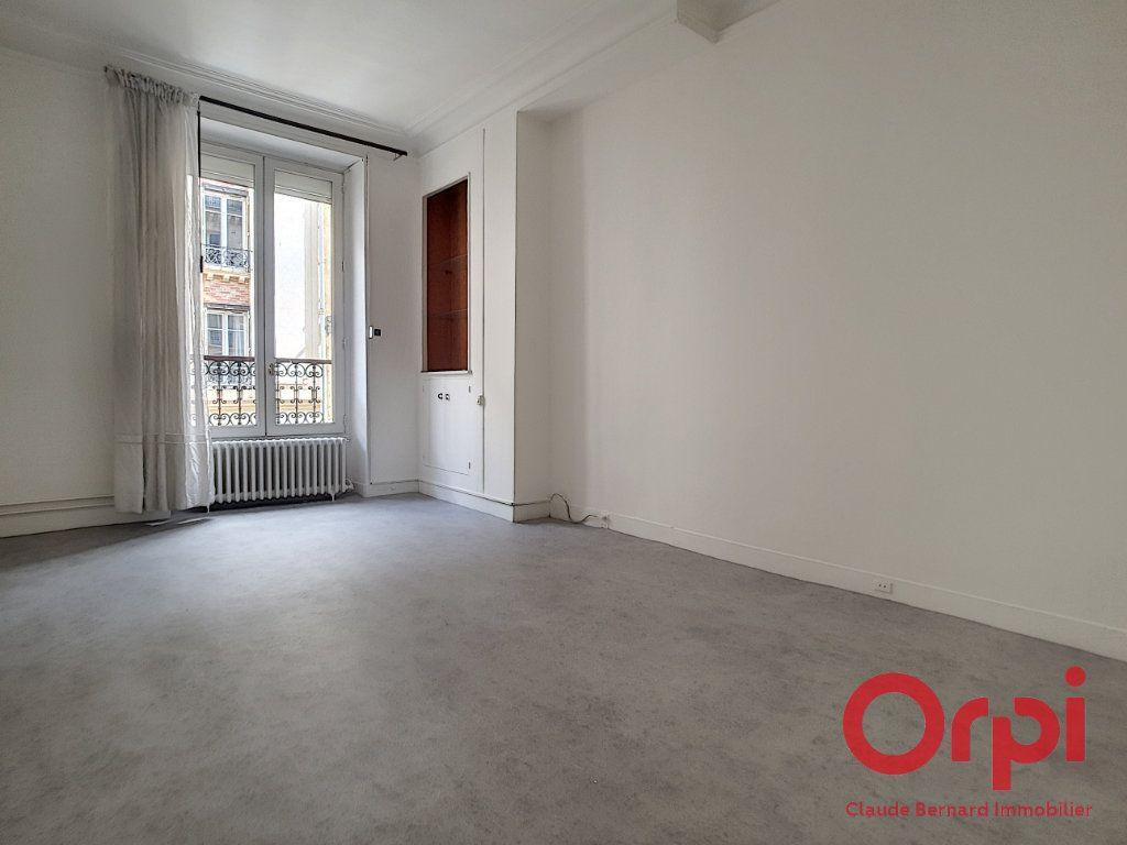 Appartement à vendre 3 48.07m2 à Paris 13 vignette-4