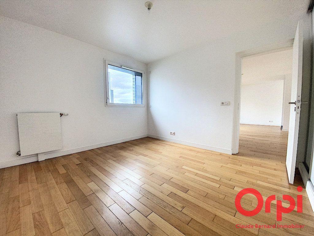 Appartement à vendre 2 58.3m2 à Paris 13 vignette-3