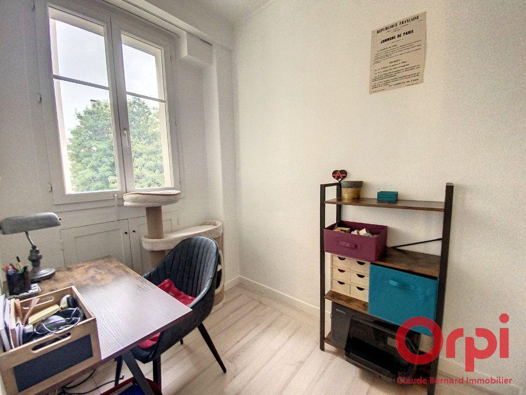 Appartement à vendre 3 40.43m2 à Paris 13 vignette-4