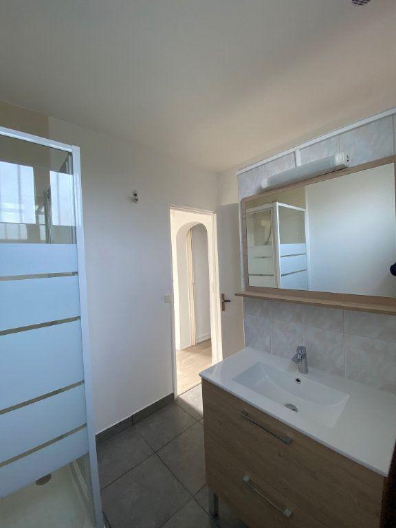 Appartement à louer 4 62m2 à Châtillon vignette-6