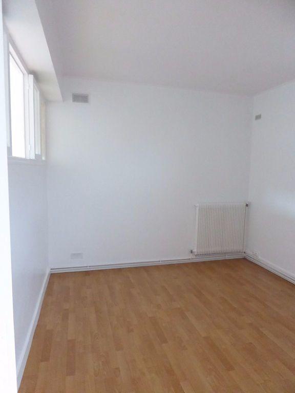 Appartement à louer 3 48m2 à Châtillon vignette-5