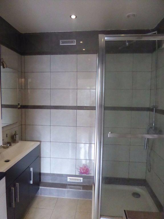 Appartement à louer 3 48m2 à Châtillon vignette-6