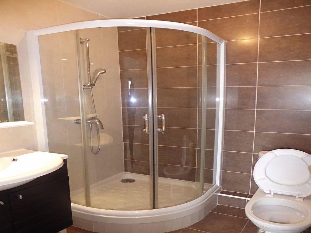 Appartement à louer 1 35m2 à Châtillon vignette-5