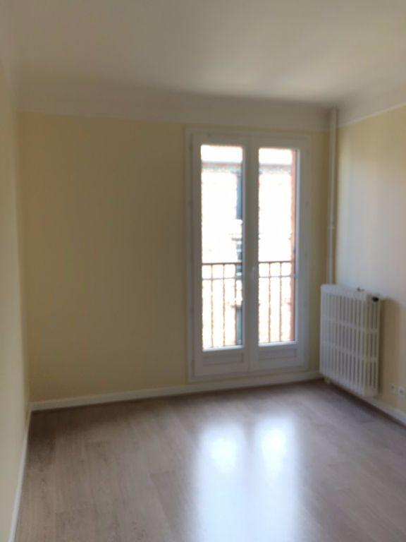 Appartement à louer 3 63m2 à Châtillon vignette-4