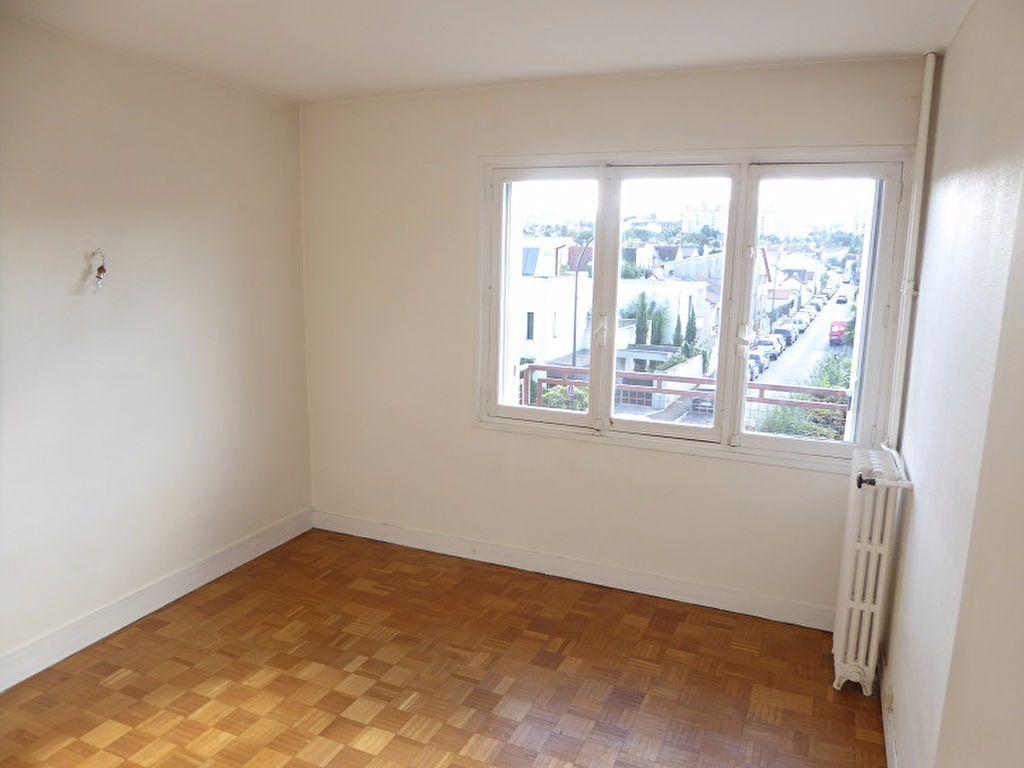 Appartement à louer 3 69m2 à Châtillon vignette-6