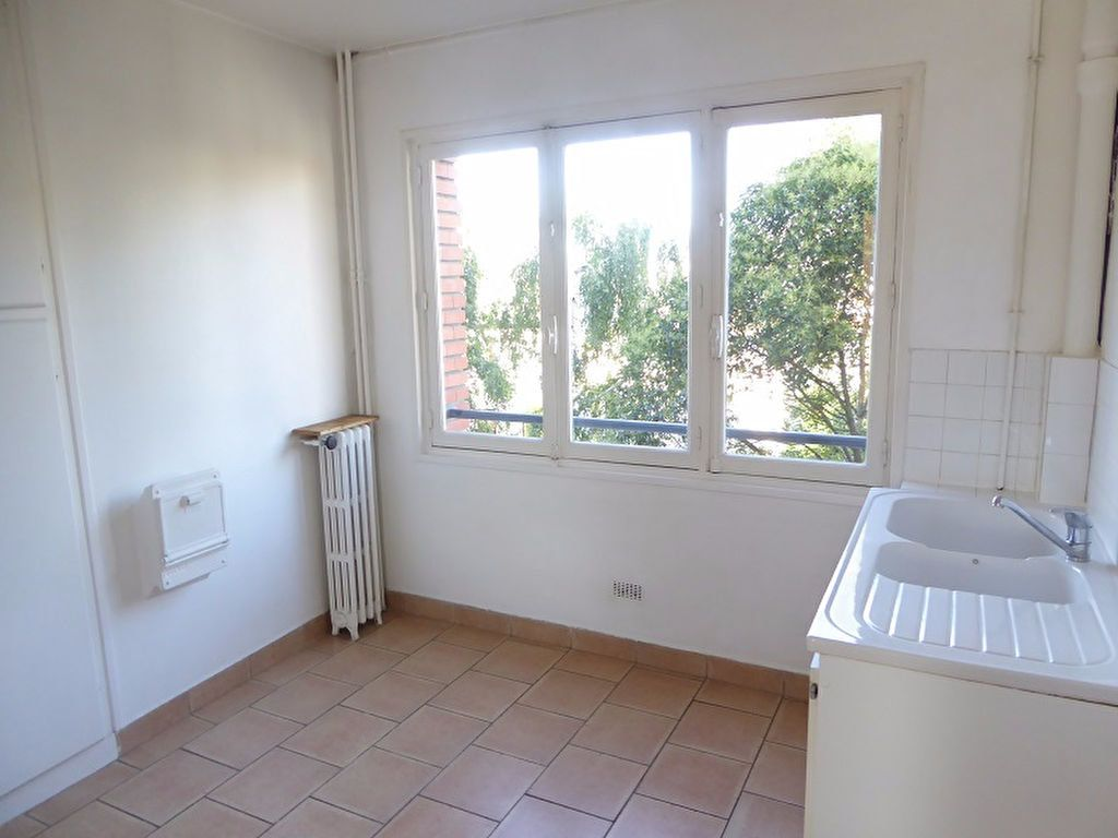 Appartement à louer 3 69m2 à Châtillon vignette-8