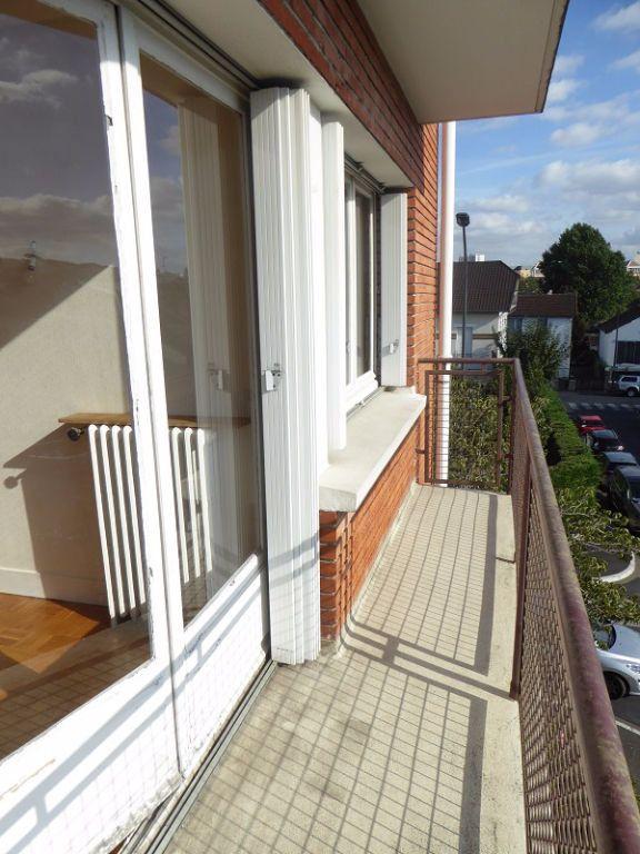 Appartement à louer 3 69m2 à Châtillon vignette-10