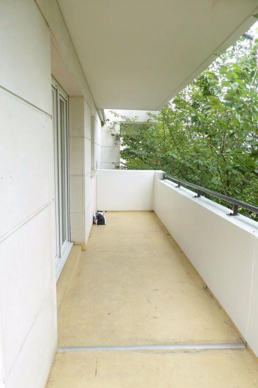 Appartement à louer 3 59m2 à Châtillon vignette-6