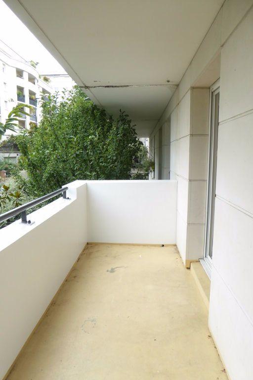 Appartement à louer 3 59m2 à Châtillon vignette-7