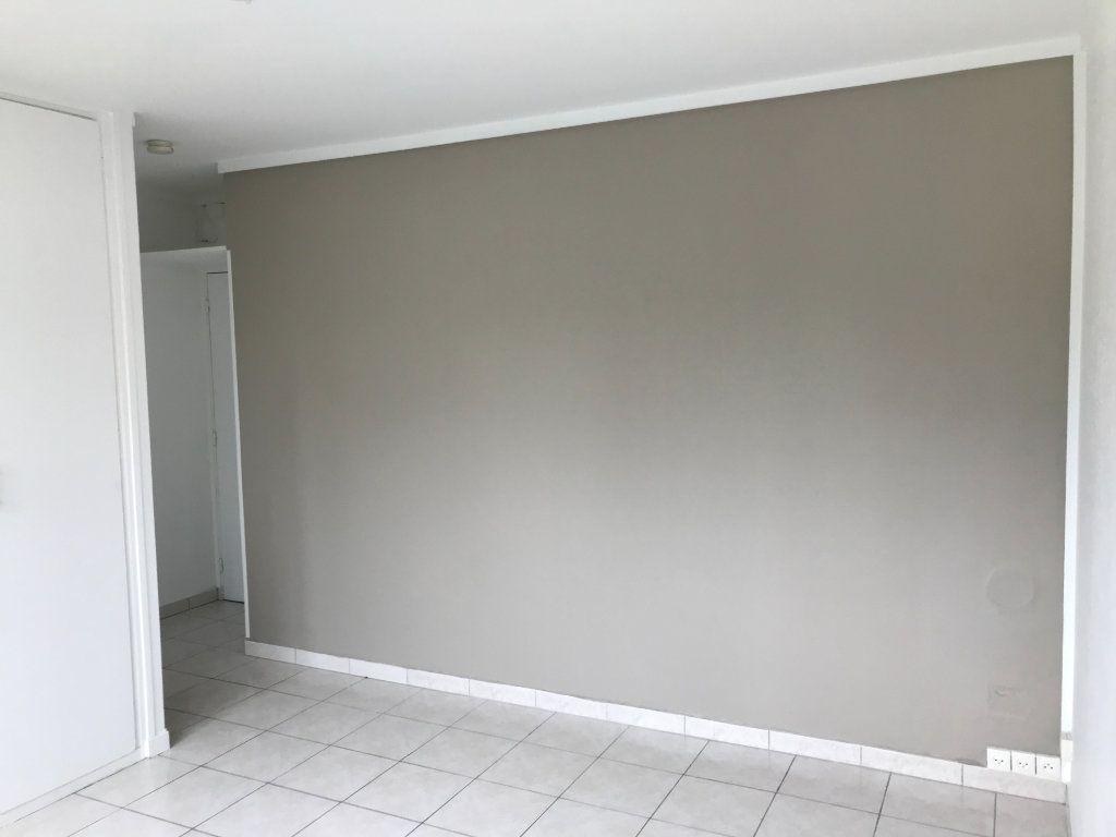 Appartement à louer 1 20m2 à Fontenay-aux-Roses vignette-5