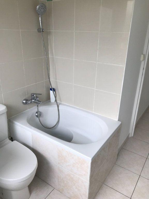 Appartement à louer 1 20m2 à Fontenay-aux-Roses vignette-10