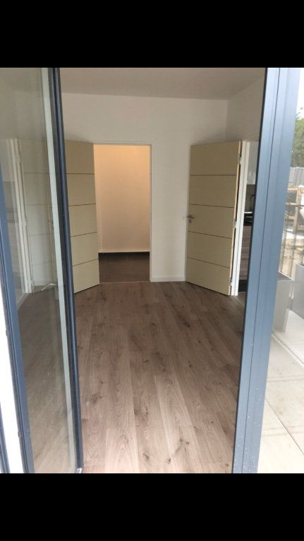 Appartement à louer 2 47.41m2 à Clamart vignette-4