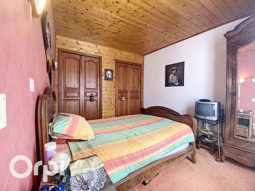 Maison à vendre 3 75.48m2 à Châtillon vignette-4