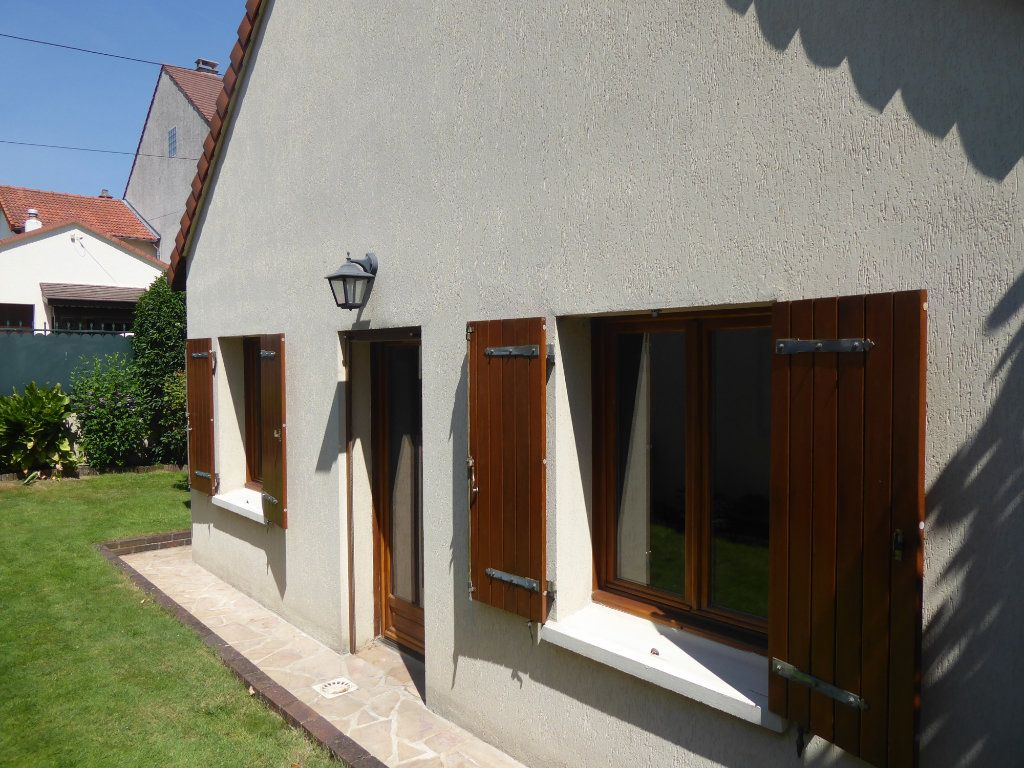 Maison à vendre 5 142m2 à Châtillon vignette-6