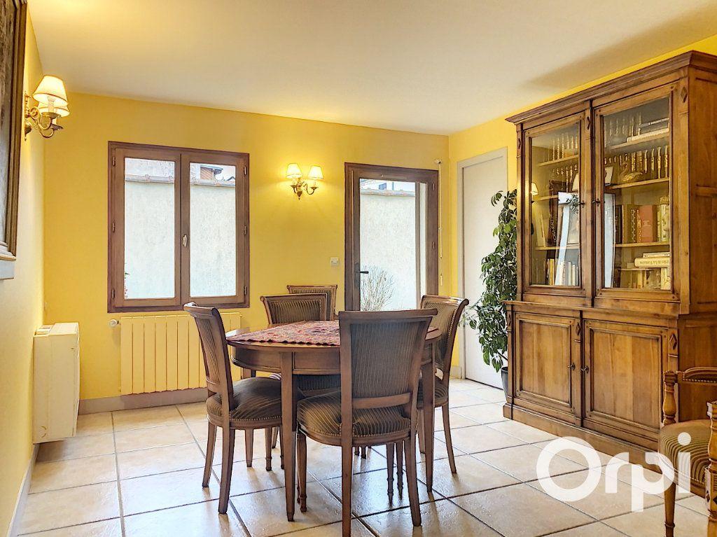 Maison à vendre 5 142m2 à Châtillon vignette-10