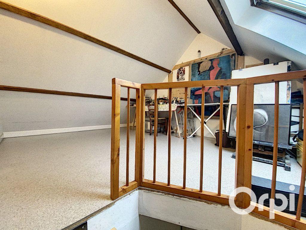 Maison à vendre 5 142m2 à Châtillon vignette-12