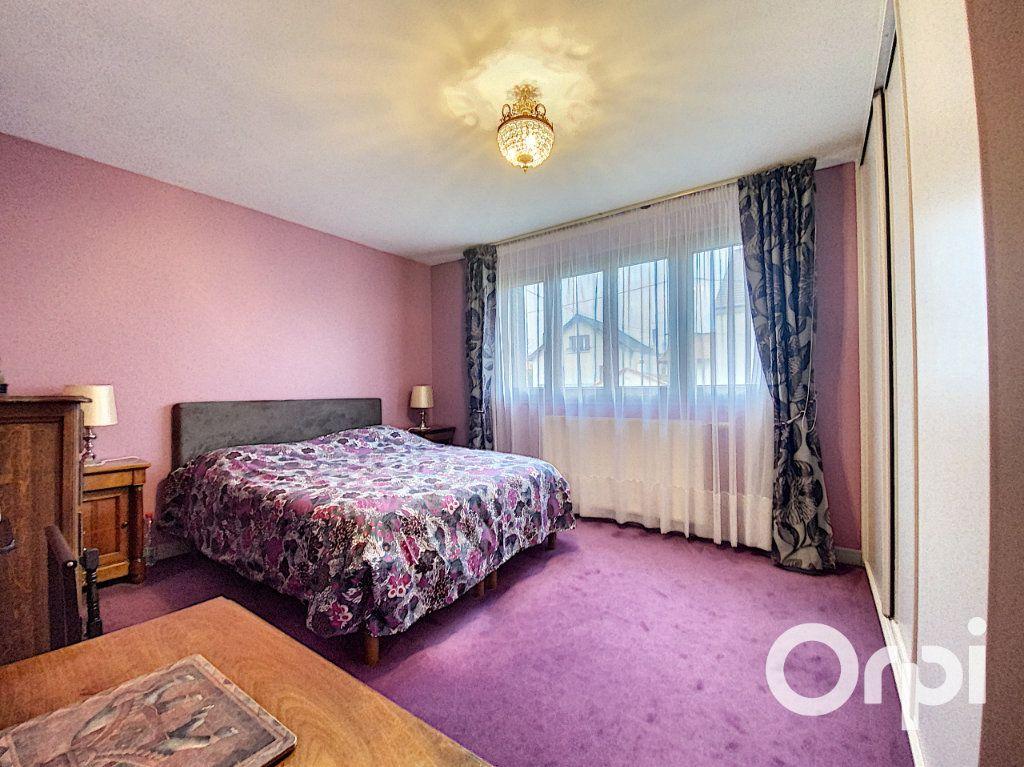 Maison à vendre 5 142m2 à Châtillon vignette-14