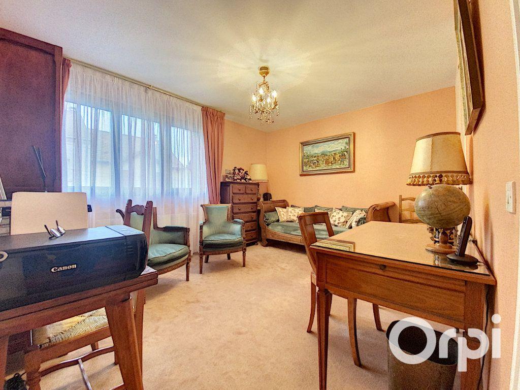 Maison à vendre 5 142m2 à Châtillon vignette-15