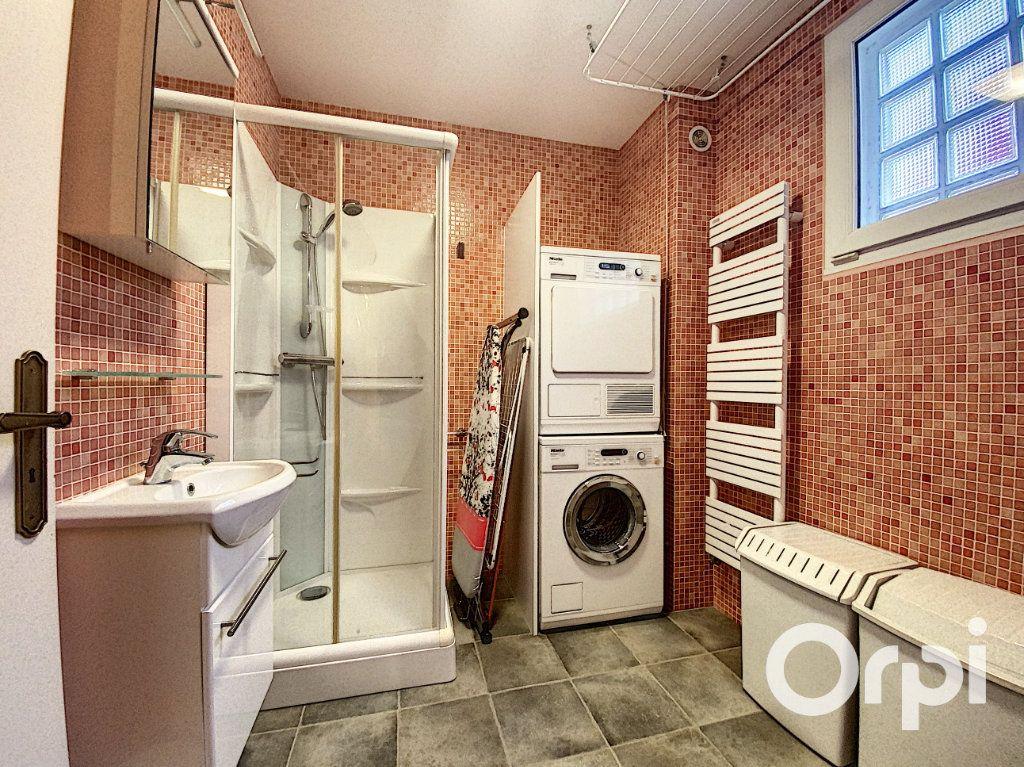 Maison à vendre 5 142m2 à Châtillon vignette-16