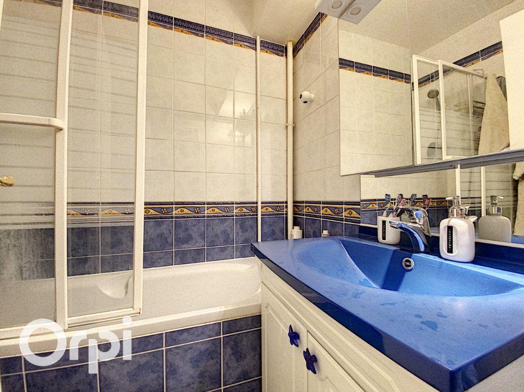 Appartement à vendre 3 57.43m2 à Châtillon vignette-4