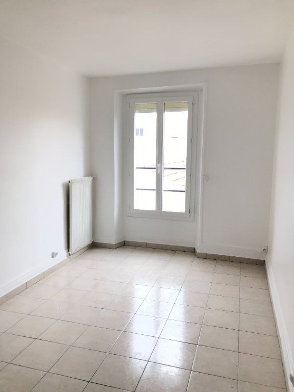 Appartement à louer 2 37.23m2 à Fontenay-aux-Roses vignette-8