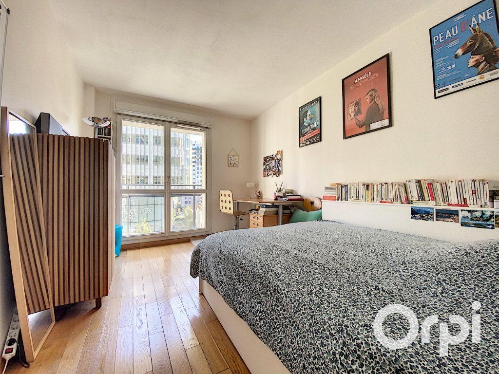 Appartement à vendre 6 137.26m2 à Vanves vignette-6