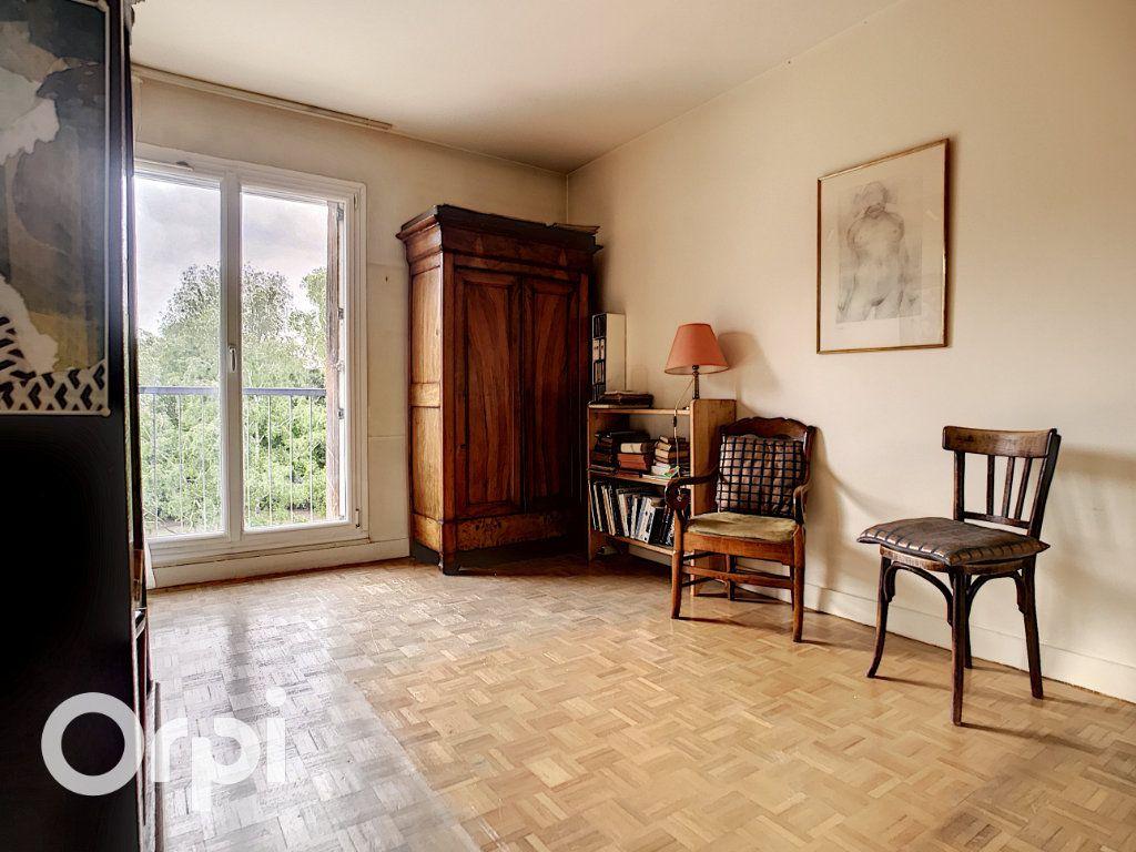 Appartement à vendre 3 64.55m2 à Châtillon vignette-8
