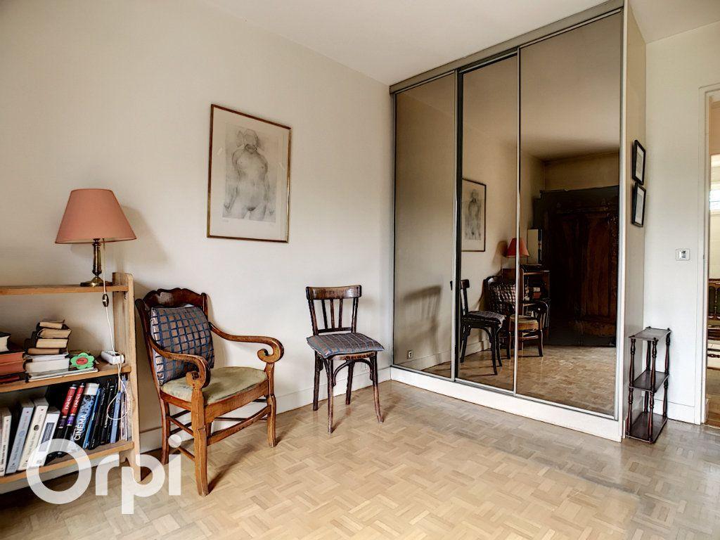Appartement à vendre 3 64.55m2 à Châtillon vignette-9