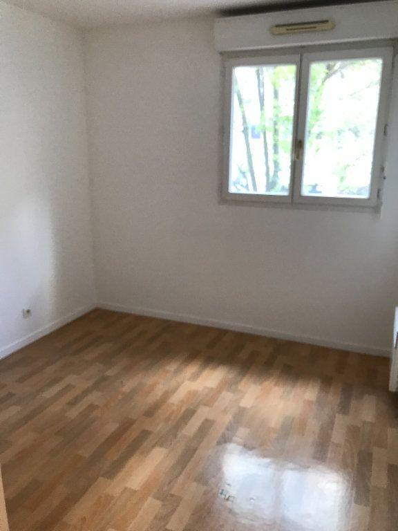Appartement à louer 2 52.48m2 à Châtillon vignette-10