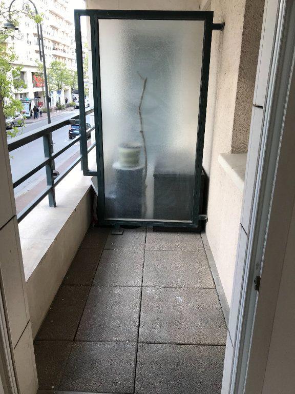 Appartement à louer 2 52.48m2 à Châtillon vignette-12