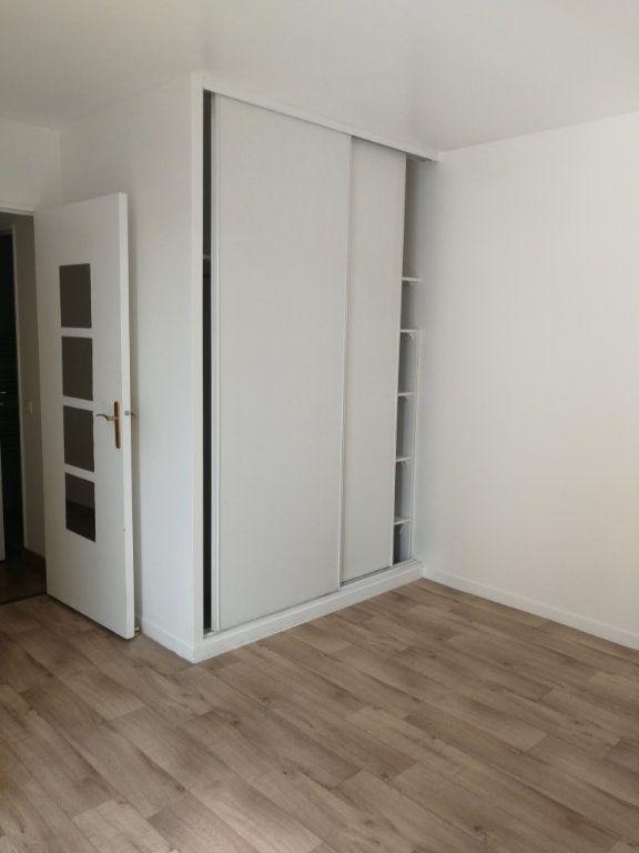 Appartement à louer 2 48.3m2 à Châtillon vignette-7